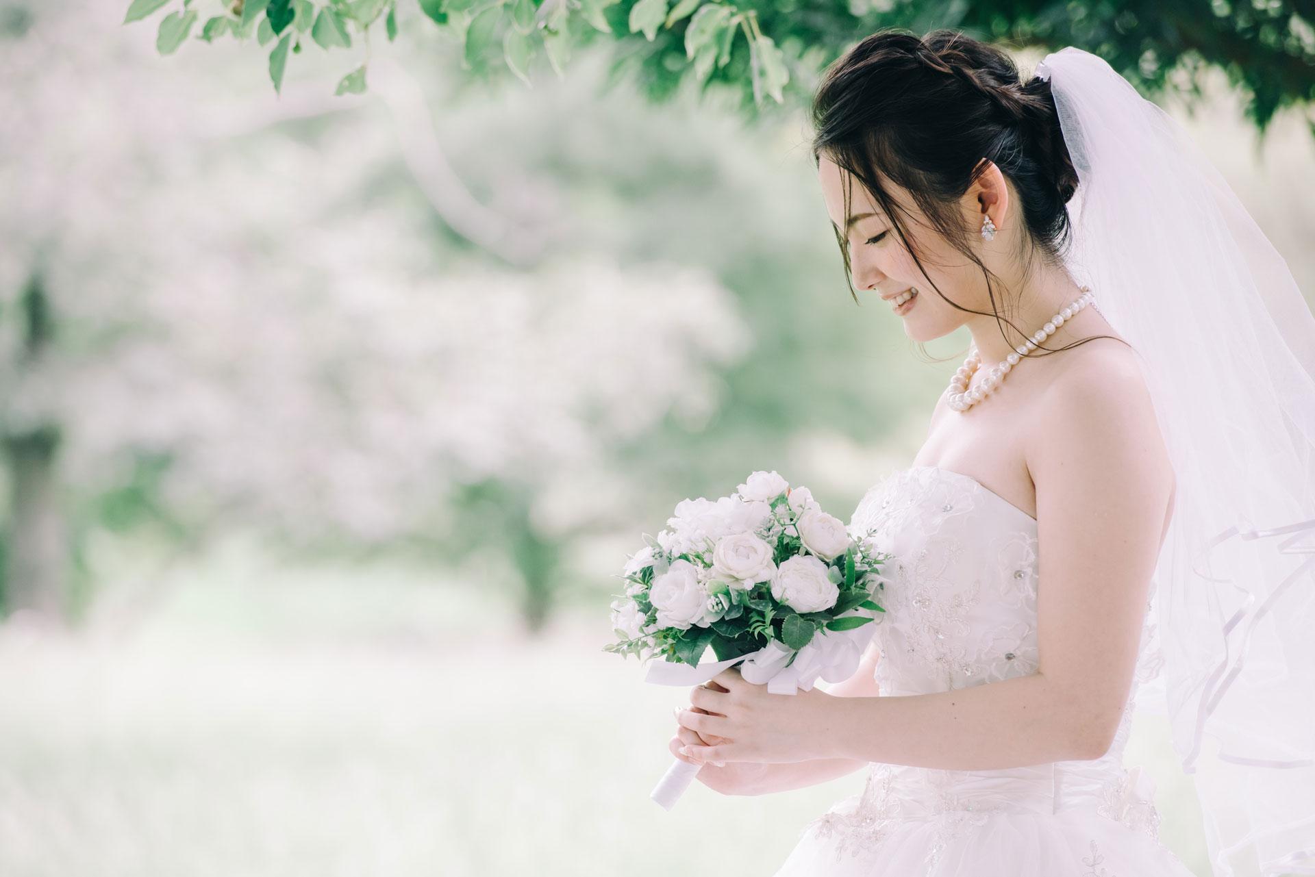 愛知県一宮市の結婚相談所アイシンマリアージュイメージ2