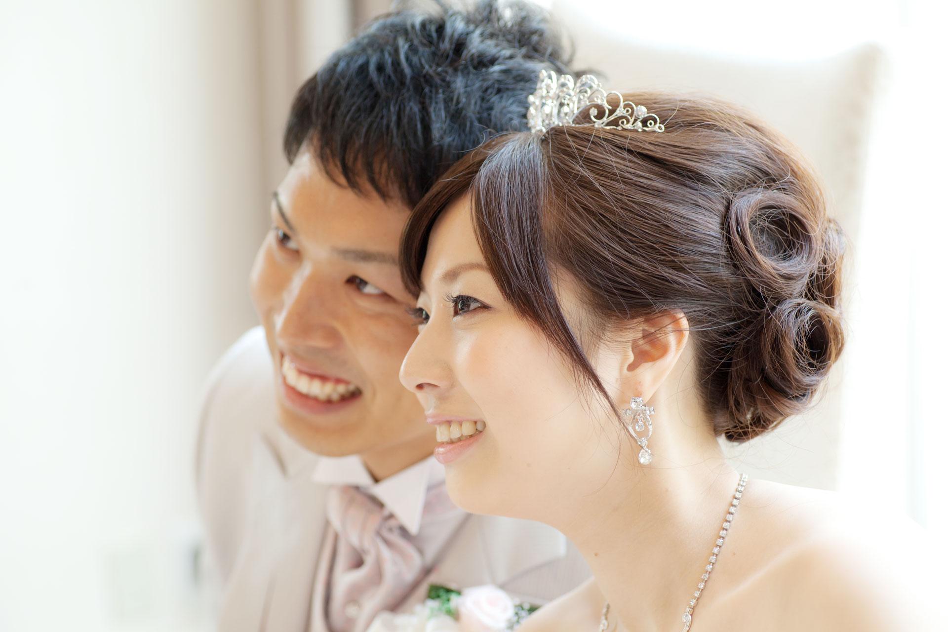 愛知県一宮市の結婚相談所アイシンマリアージュイメージ3