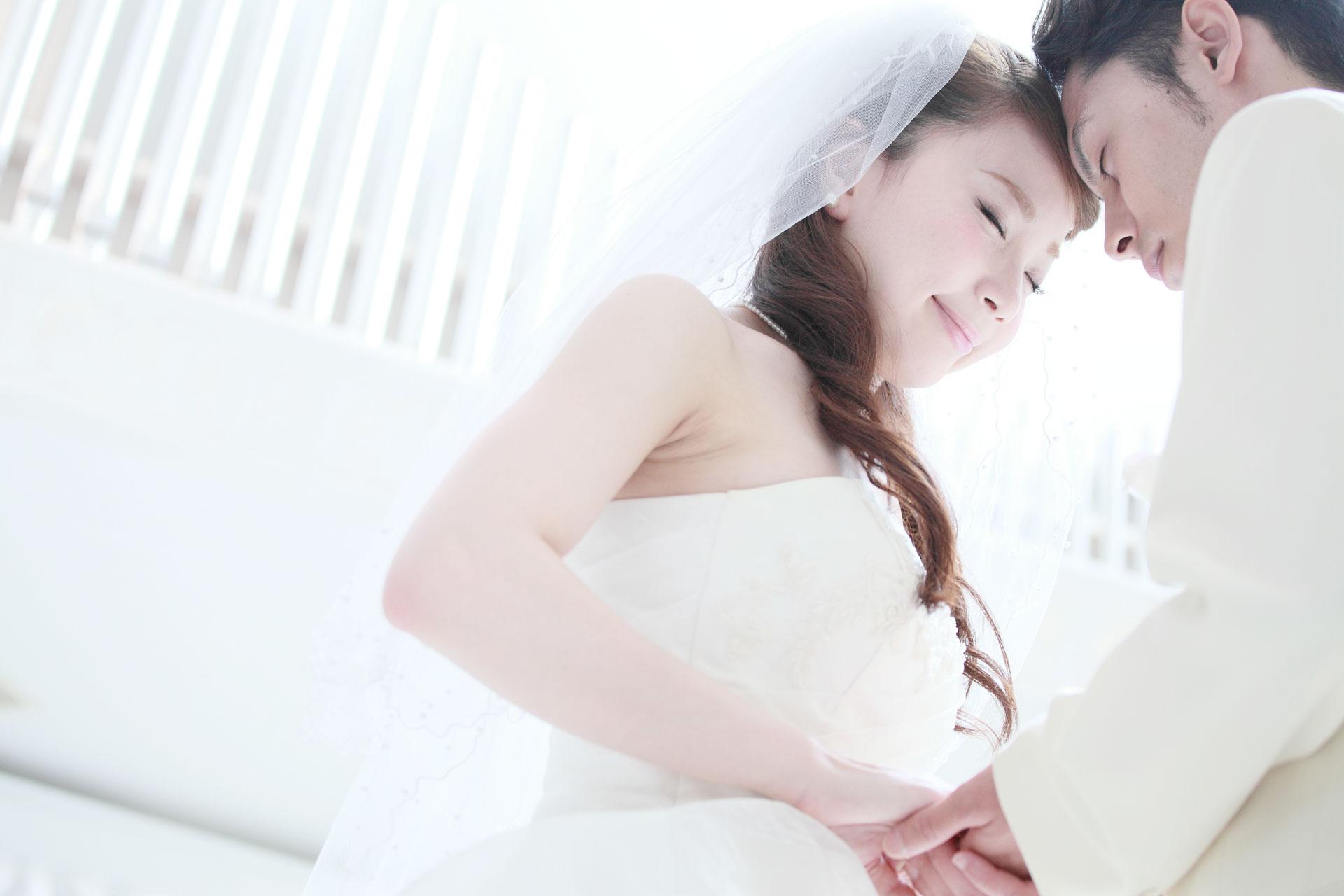 愛知県一宮市の結婚相談所アイシンマリアージュイメージ1